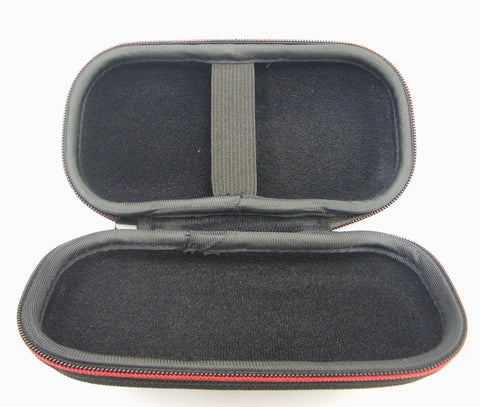 PLANTRONICS TRAVEL CASE - BLACKWIRE C435