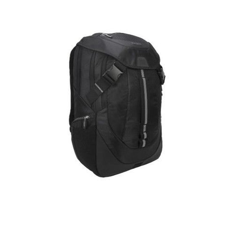 "TARGUS TSB953GL, 17.3"" VOYAGER II, 29L BACKPACK  BLACK"