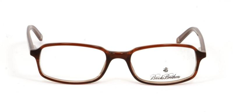 Brooks Brothers BB 653 5224