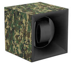 Special Edition Startbox Single Camo