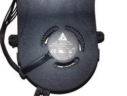 "HDD Hard Drive Fan For 27"" iMac A1312 Series 922-9152 069-3744 610-0041 069-3744 BAKA0615R2HV003 (Refurbished)"
