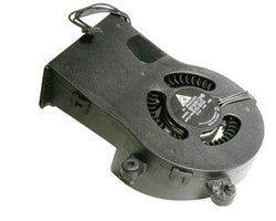 "Apple iMac A1311 21.5"" inch 2009/2010/2011 HDD Hard Disk Drive Cooling Fan (610-0032) BFB0612HB-HM00"
