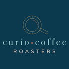 Curio Coffee Roasters