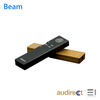 Audirect Beam Portable DAC Earphone Amplifier