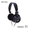 Grado SR125e On-Ear Headphones