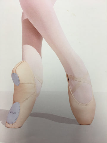 Juliet Ballet Shoes