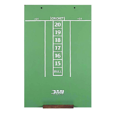 DMI Sports Scoreboards (Chalkboard)