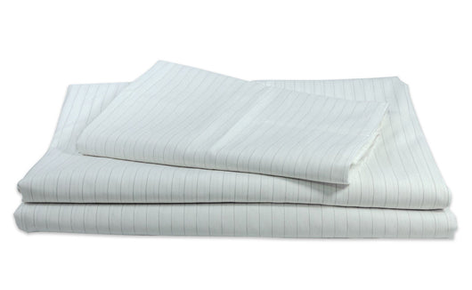 DermaTherapy<sup>®</sup> WC Sheet Set