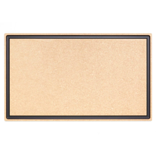 Epicurean Chef Series 29x17.5-inch Cutting Board