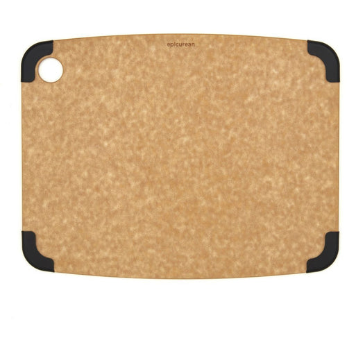 Epicurean Nonslip Series 14.5x11-inch Cutting Board