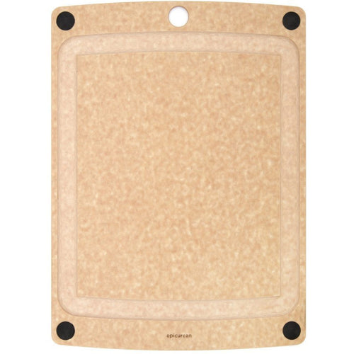 Epicurean All-In-One 17.5.5x13-inch Cutting Board