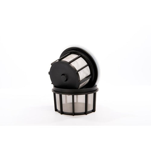 Espro Filter Assembly for Large 32oz Press