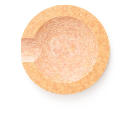 Epicurean Round Tool Rest