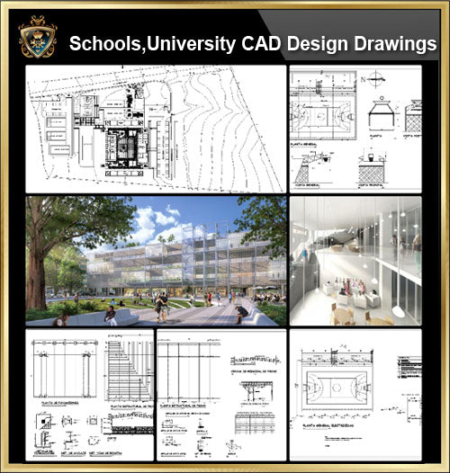 ★【University, campus, school, teaching equipment, research lab, laboratory CAD Design Drawings V.11】@Autocad Blocks,Drawings,CAD Details,Elevation