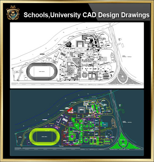 ★【University, campus, school, teaching equipment, research lab, laboratory CAD Design Drawings V.4】@Autocad Blocks,Drawings,CAD Details,Elevation