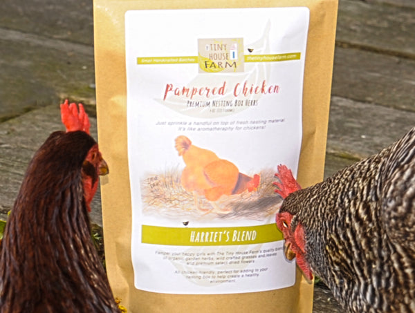 Pampered-Chickens-Silicon-Valley