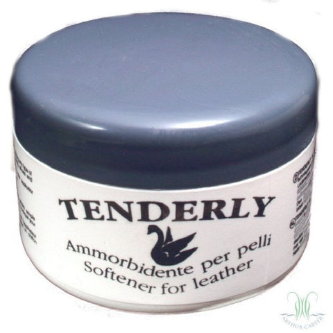 URAD Tenderly