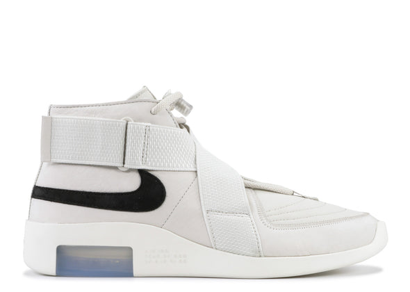 "AIR FEAR OF GOD RAID ""LIGHT BONE"""