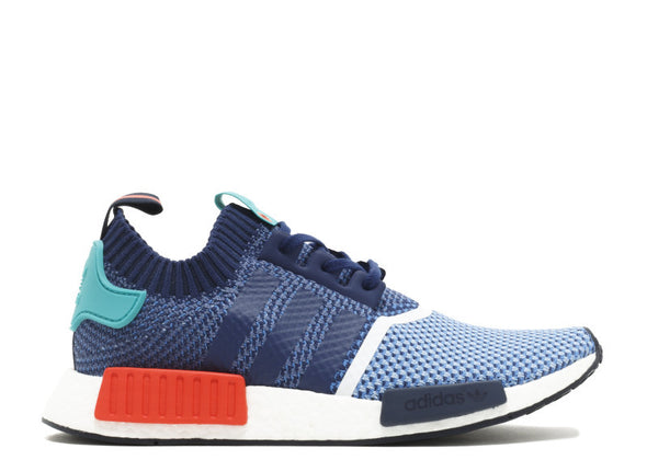 "Adidas NMD R1 PK ""Packers"""