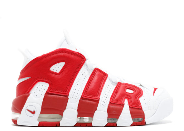 AIR MORE UPTEMPO (GYM RED)