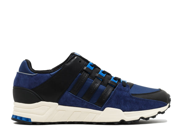 "ADIDAS EXT SUPPORT S.E ""UNDFTD"""