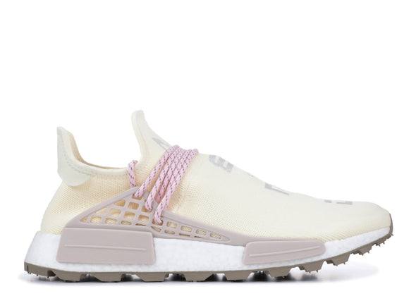 "HUMAN RACE NMD TRAIL ""JAPAN EXCLUSIVE"""