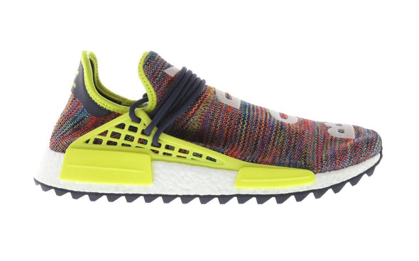 "HUMAN RACE NMD ""MULTI"""