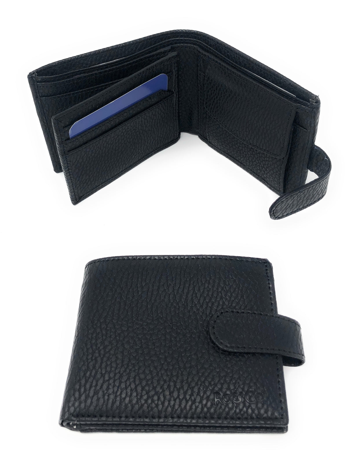 Chase - Wallet