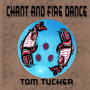 """Chant and Fire Dance"" - composed by Tom Tucker,  Performance Level = Grade 2.  Band sheet music downloadable instantly in PDF format.  Cost = $ 24."