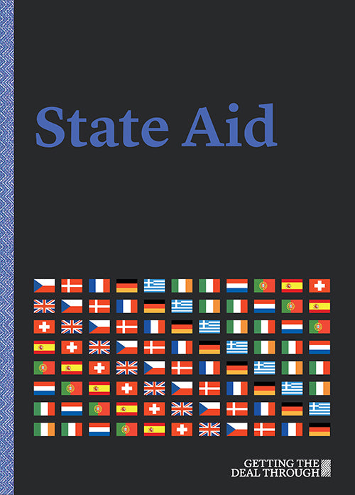 State Aid 2019