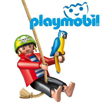 Browse all Playmobil
