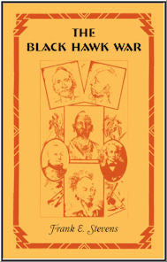 The Black Hawk War