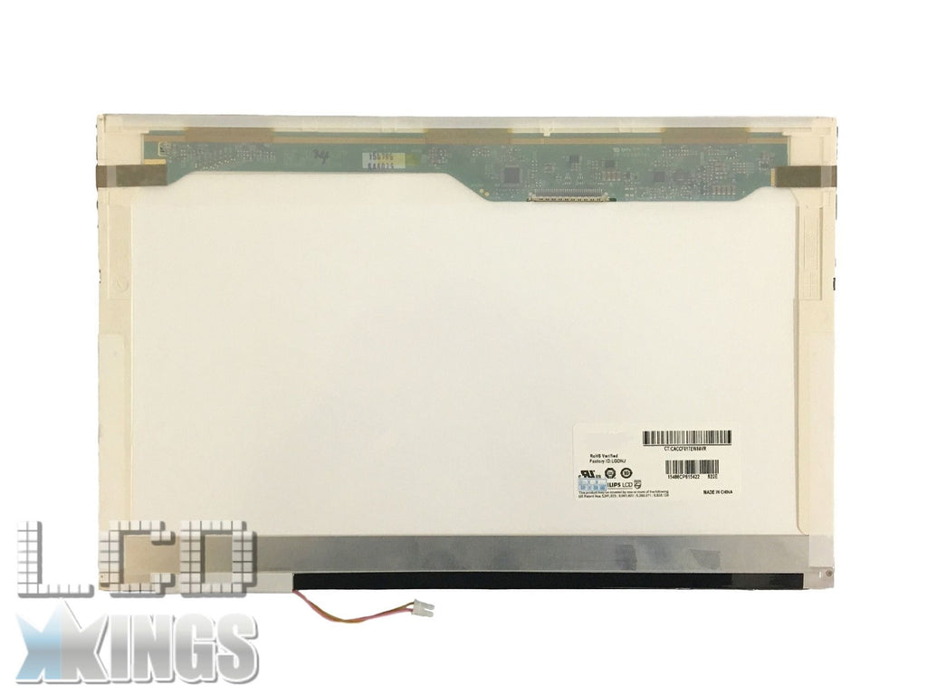 "Acer Aspire 5635WLMI 15.4"" Laptop Screen"