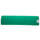 Addaday Stretching Mat