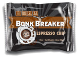 Bonk Breaker Energy Bar