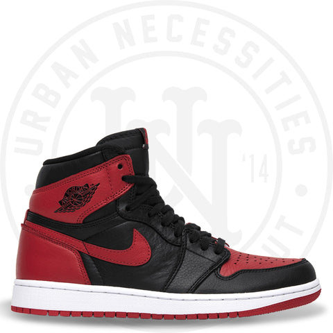 Air Jordan 1 Retro High OG NRG H2H 'Chicago' (Numbered)- AR9880 023-Urban Necessities
