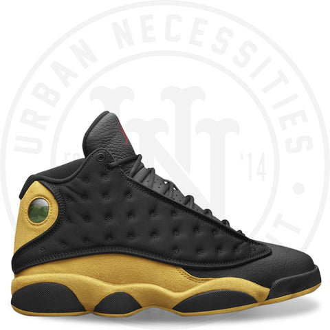 Air Jordan 13 Retro 'Melo Class of 2002' B-Grade - 414571 035-Urban Necessities
