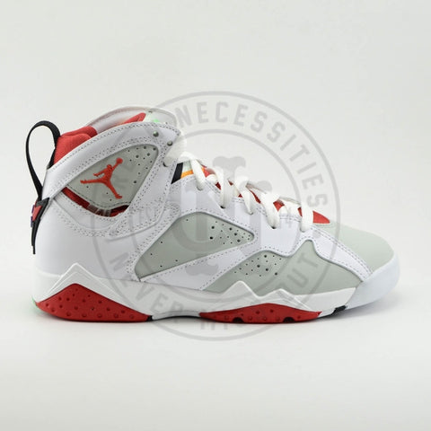 Air Jordan 7 Hare Gs-Urban Necessities
