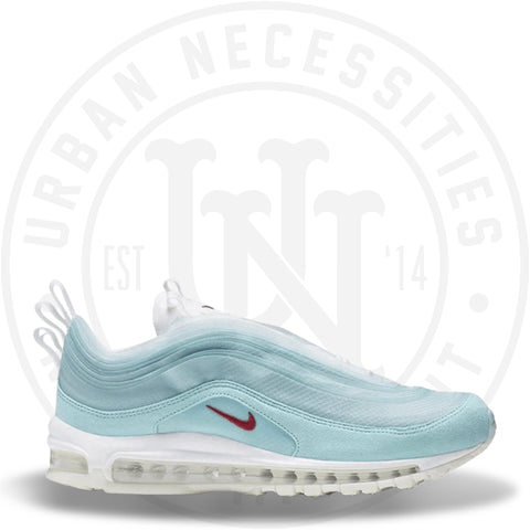 Air Max 97 'On Air: Shanghai Kaleidoscope'- CI1508 400-Urban Necessities