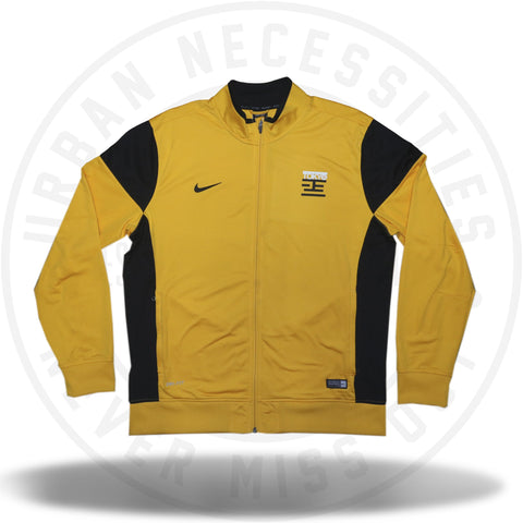 Nike T-23 Soccer Track Jacket-Urban Necessities