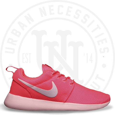 Wmns Roshe Run - 511882 660-Urban Necessities