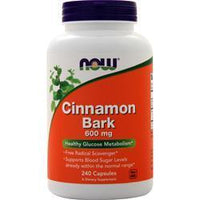 Buy Now, Cinnamon Bark (600mg) at Herbal Bless Supplement Store