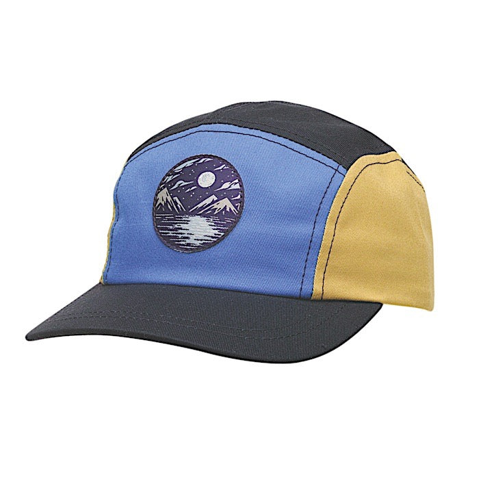 Luna - Kids Hat