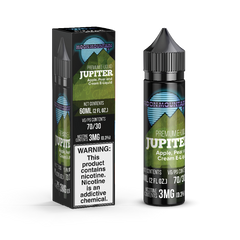Moon Mountain Next Generation Jupiter 60ML