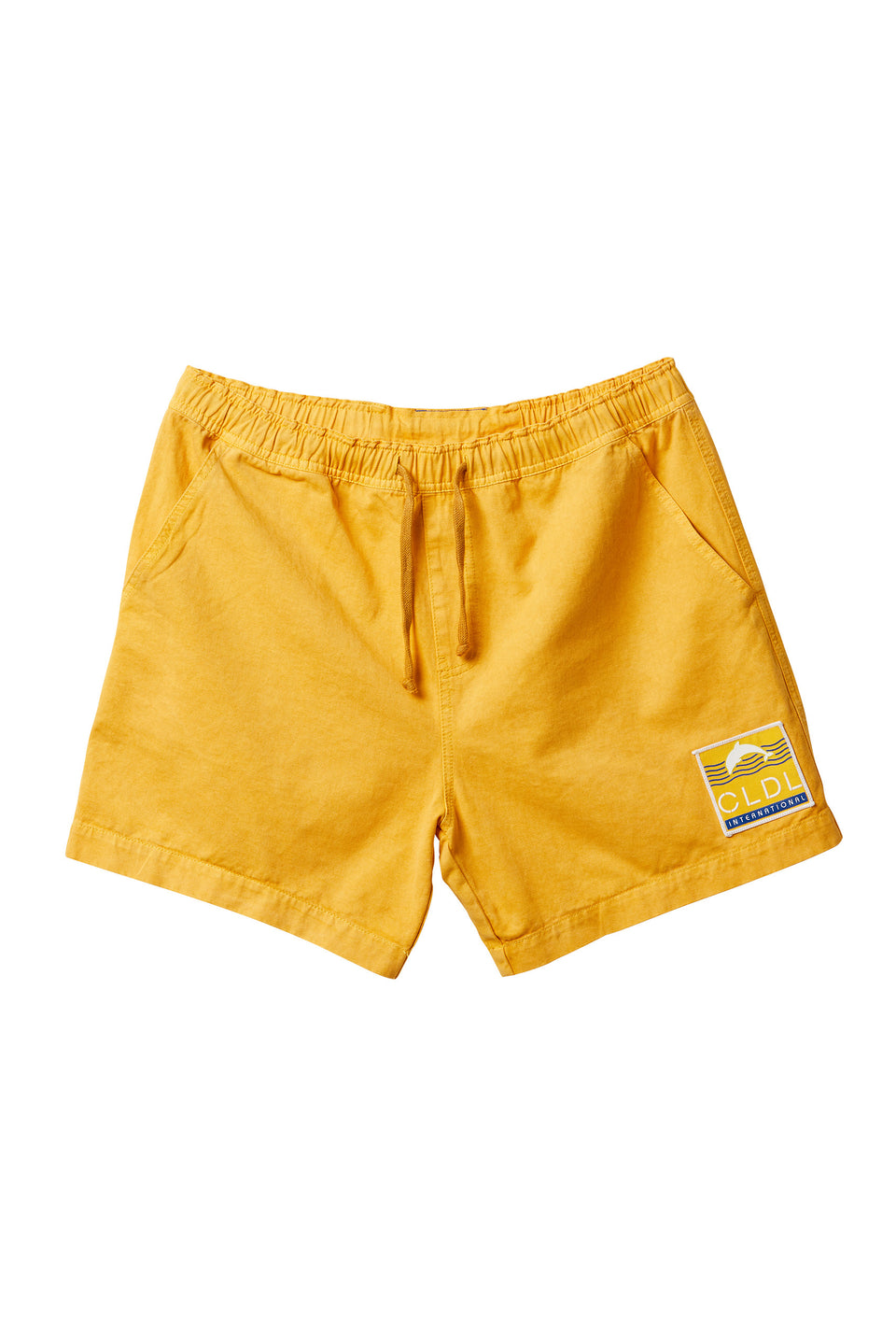 Fantasy Leisure Short (CLDL-013)