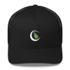 Golf Upgrades Fitted Hat - Golf Upgrades