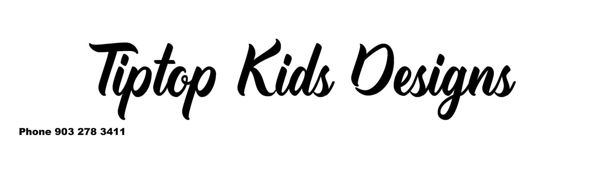TipTopKidsDesigns