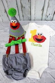 Boys Elmo Cake Smash,Boys Cake Smash,Elmo Cake Smash