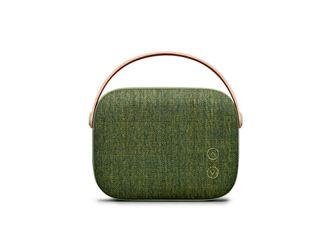 VIFA HELSINKI WILLOW GREEN SPEAKER