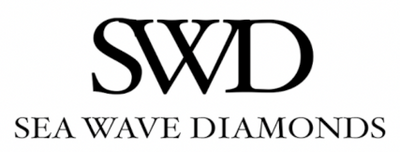 Diamond district jewelry shop with great attention to details. Custom engagement rings, wedding bands, anniversary rings and diamond jewelry for all occasions.